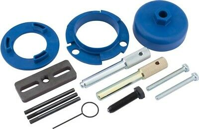 Draper 81414 Timing Kit For Major Brand Vehicles