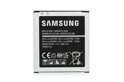 GENUINE A-GRADE BATTERY FOR SAMSUNG GALAXY CORE PRIME G360 - EB-BG360BBE-2000mah