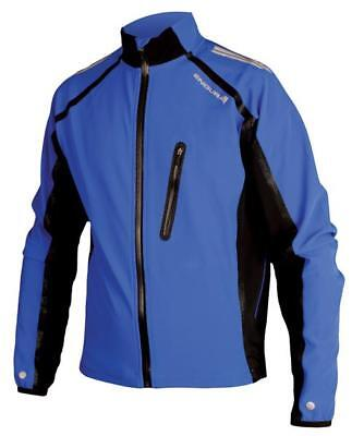 Endura Stealth Ii Waterproof Jacket Chaquetas