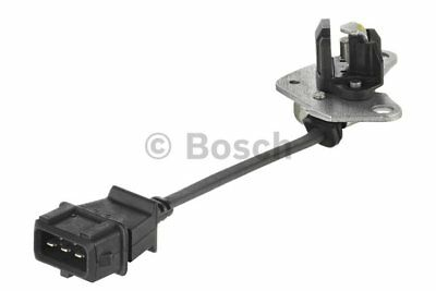New Genuine Bosch - Camshaft Position Sensor - 0232101013