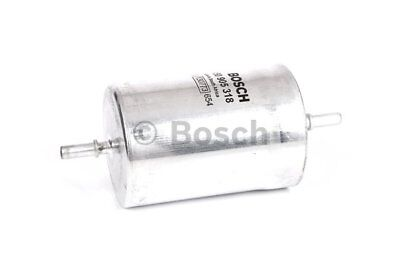 New Genuine Bosch - Fuel Filter - 0450905318
