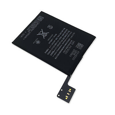 616-0619 616-0621 Battery For iPod Touch 5 5th Gen A1421 A1509 16GB 32GB 64GB