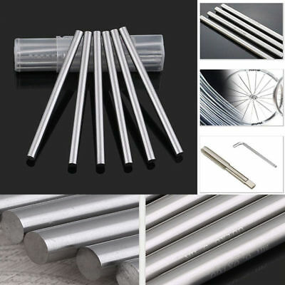 Fine 100m High Speed Steel Carbon Steel Bar Round Rod Diameter 0.8-3.0mm