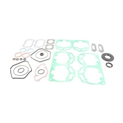 WINDEROSA Professional Complete Gasket Sets with Oil Seals  Part# 711303#