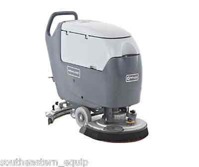 """Reconditioned Advance Adfinity 20ST Floor Scrubber 20"""""""