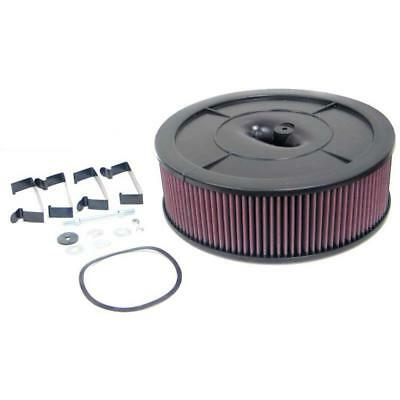 K&N Air Cleaner Assembly 61-2030;