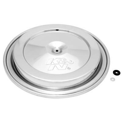 K&N Air Cleaner Cover 85-6846;
