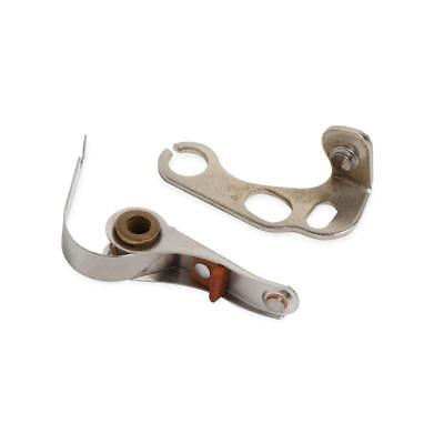 Accel Ignition Contact Set 23401;
