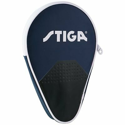 Stiga Stage Ping Pong Racket Casing Bat Cover