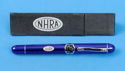 NHRA Limited Edition Bettoni Collection Ballpoint Pen