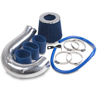 ALLOY SPORT AIR INDUCTION SHORT INTAKE FILTER KIT FOR TOYOTA CELICA 1.8 16V VVTi