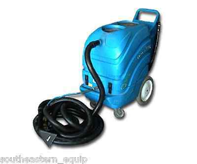 Reconditioned Nobles Explorer 1500 Carpet Cleaner