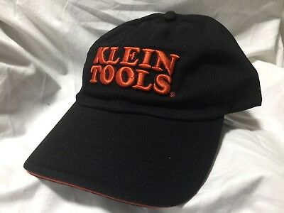 Klein Tools,hat,new,free Shipping