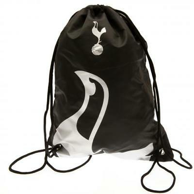 Tottenham Hotspur Fc Spurs Gym Bag RT Drawstring PE Swimming Bag Sports Holdal