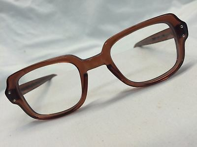 Richie Tozier Glasses From The Movie It Eyeglasses Steven King Cosplay Halloween