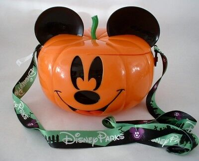 Disneyland Halloween Snow White Poison Apple Light Up Ice ...