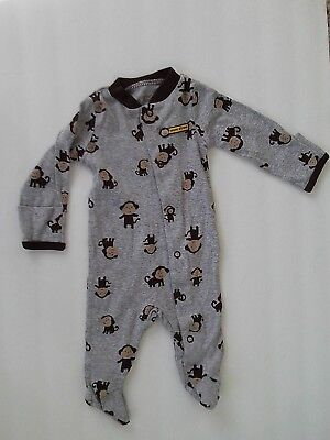 Carter's Baby -  Size New Born - Nwot