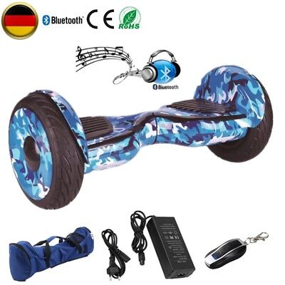 8 5 suv self e ce balance elektro scooter hover balance board mit bluetooth app eur 205 00. Black Bedroom Furniture Sets. Home Design Ideas