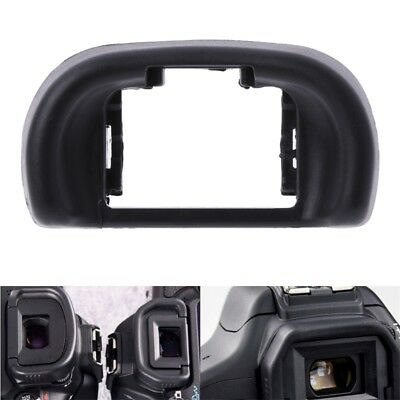 Rubber Viewfinder Eyepiece Eye Cup For Sony FDA-EP11 ILCE A7/A7R/A7S/M2/II