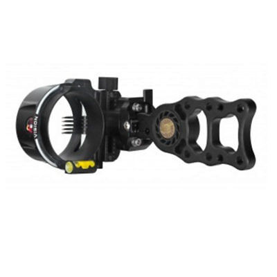 Axcel Sight ArmorTech Vision HD - Neu