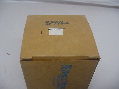 New NOS OMC Bearing Housing Drive Shaft 984462   C23/C24