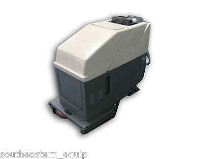 Reconditioned Advance Convertamatic 260B Disk Floor Scrubber