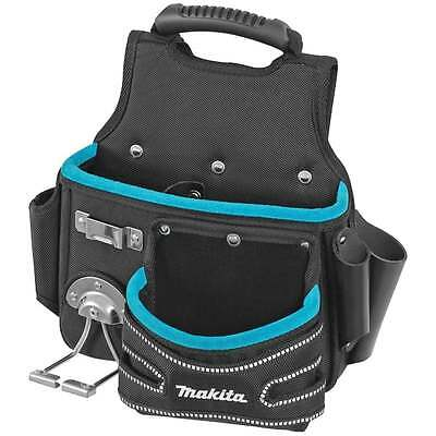 Makita P-71744 Work Pouch Tool Pouch General Purpose