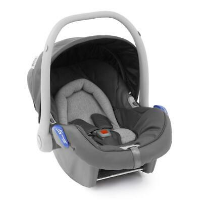 BabyStyle Prestige 2 Car Seat (Horizon) - Group 0+ Suitable from Birth