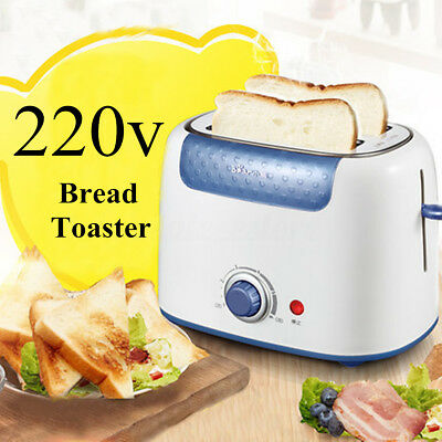 how to make bread sandwich in toaster