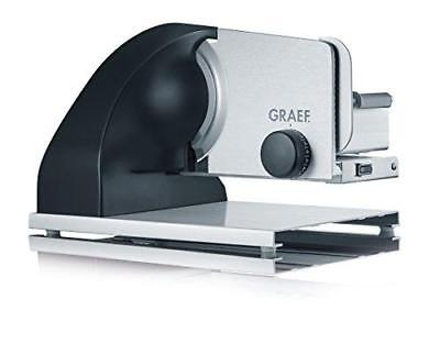 Graef Sliced Kitchen Sks902