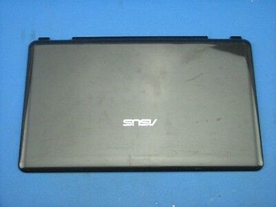 ASUS X70AB NOTEBOOK 64BIT DRIVER