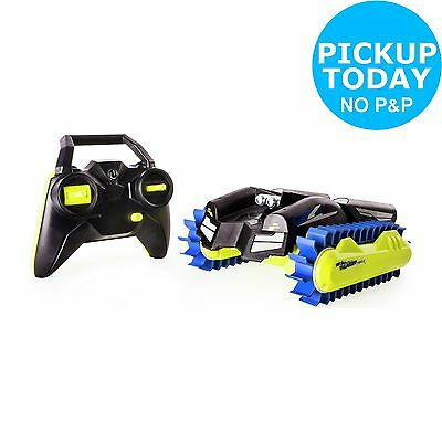Air Hogs Thunder Trax RC Vehicle From the Official Argos Shop on ebay