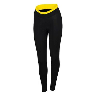 Sportful Luna Tight Culotes largos