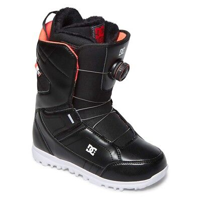 Dc Shoes Search Boax Botas mujer