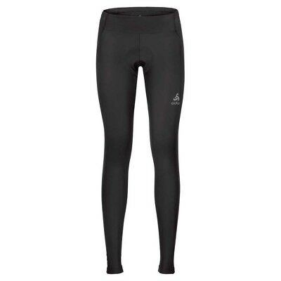 Odlo Julier Tights Culotes largos