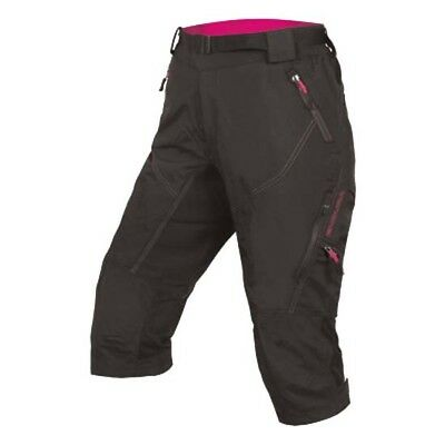 Endura Pulse Pantalones piratas