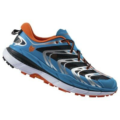 Hoka One One Speedgoat Zapatillas trail running