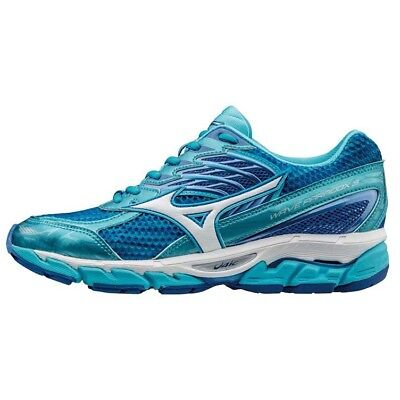 Mizuno Wave Paradox 3 Zapatillas running