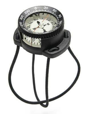 Dirzone Compass Bungee Mount