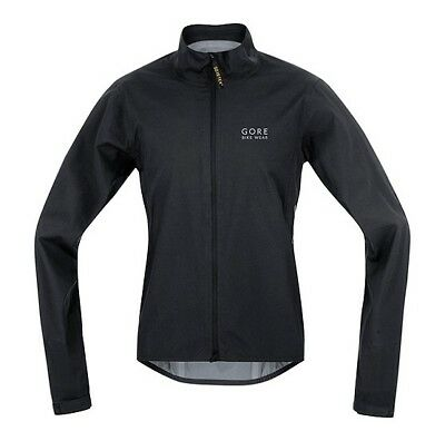 Gore Bike Wear Power Gt As Jacket Chaquetas