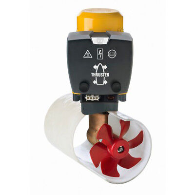 Vetus Bow Thruster 35 Kgf Bow3512D