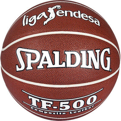 Spalding Acb Tf 500 In out 7
