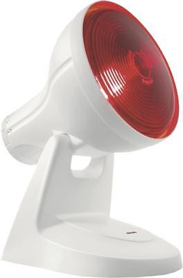 Philipsinfrarot - Lampe HP3616/01, 150 Watt