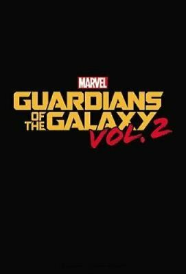 Marvel's Guardians of the Galaxy Vol. 2 Prelude: Vol. 2 by Marvel Comics...