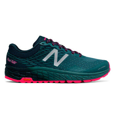 New Balance Fresh Foam Hierro V2 Zapatillas trail running