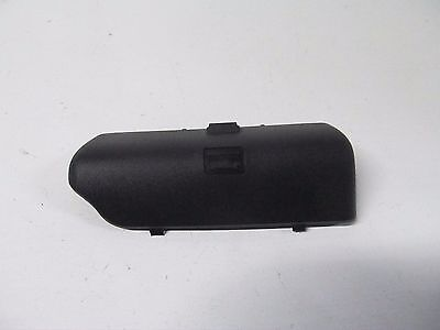 09-10 Piaggio Mp3 400 Oem Box