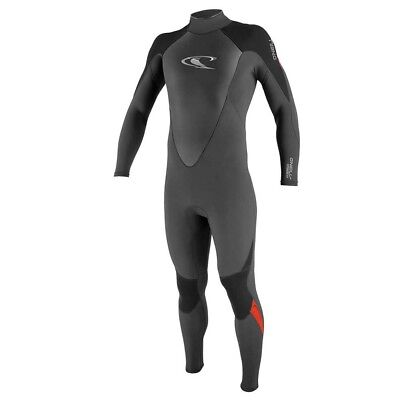 O'neill Wetsuits Hammer Full 3 2 Mm Trajes