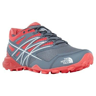 The North Face Ultra Mt Goretex Trail running