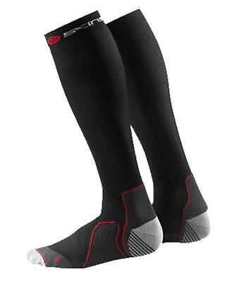 Skins Essentials fierce Compocks Active Midw Calcetines