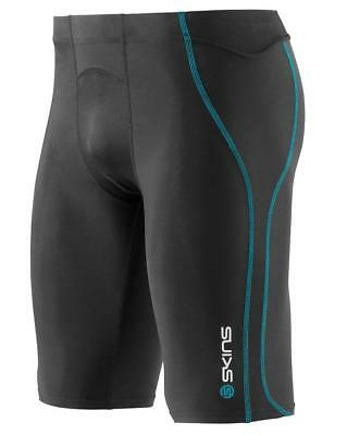 Skins Coldblack process 1 2 Tights Mallas